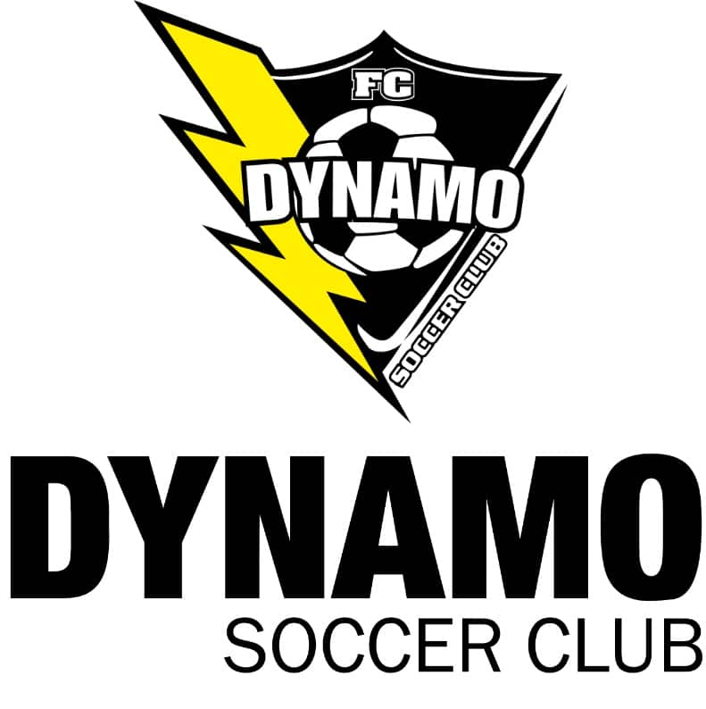 Dynamo Soccer Club